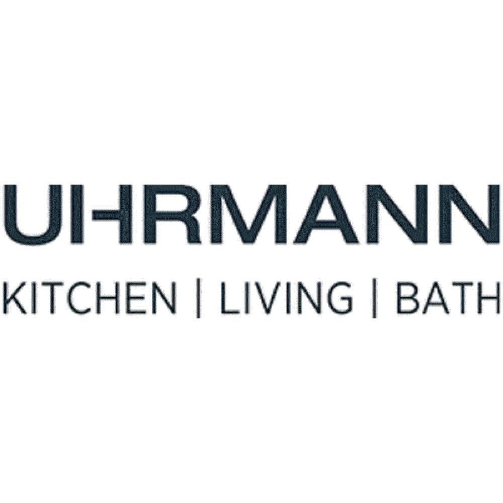 Uhrmann GmbH Logo