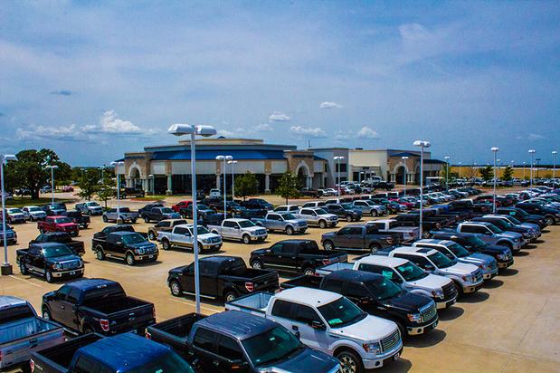 Dealership Southwest Mitsubishi Weatherford Tx Mitsubishi Html Autos Weblog