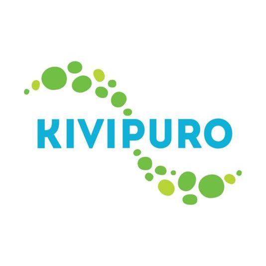 Kivipuro ry
