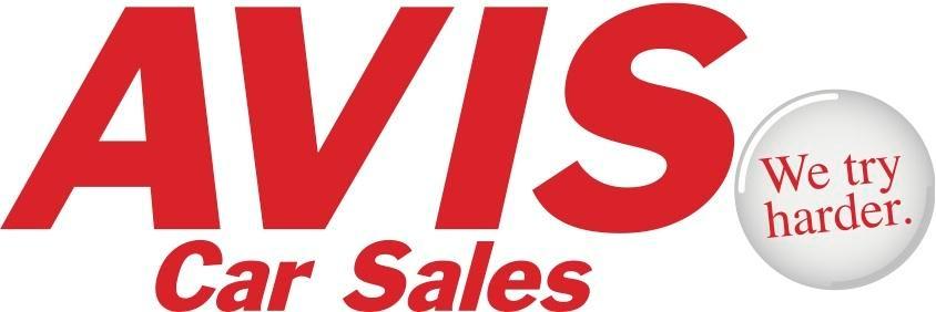 Avis Car Sales - ad image