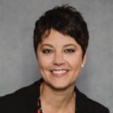 Carrie J Rosen - RBC Wealth Management Branch Director - Oakbrook Terrace, IL 60181 - (630)472-5502 | ShowMeLocal.com