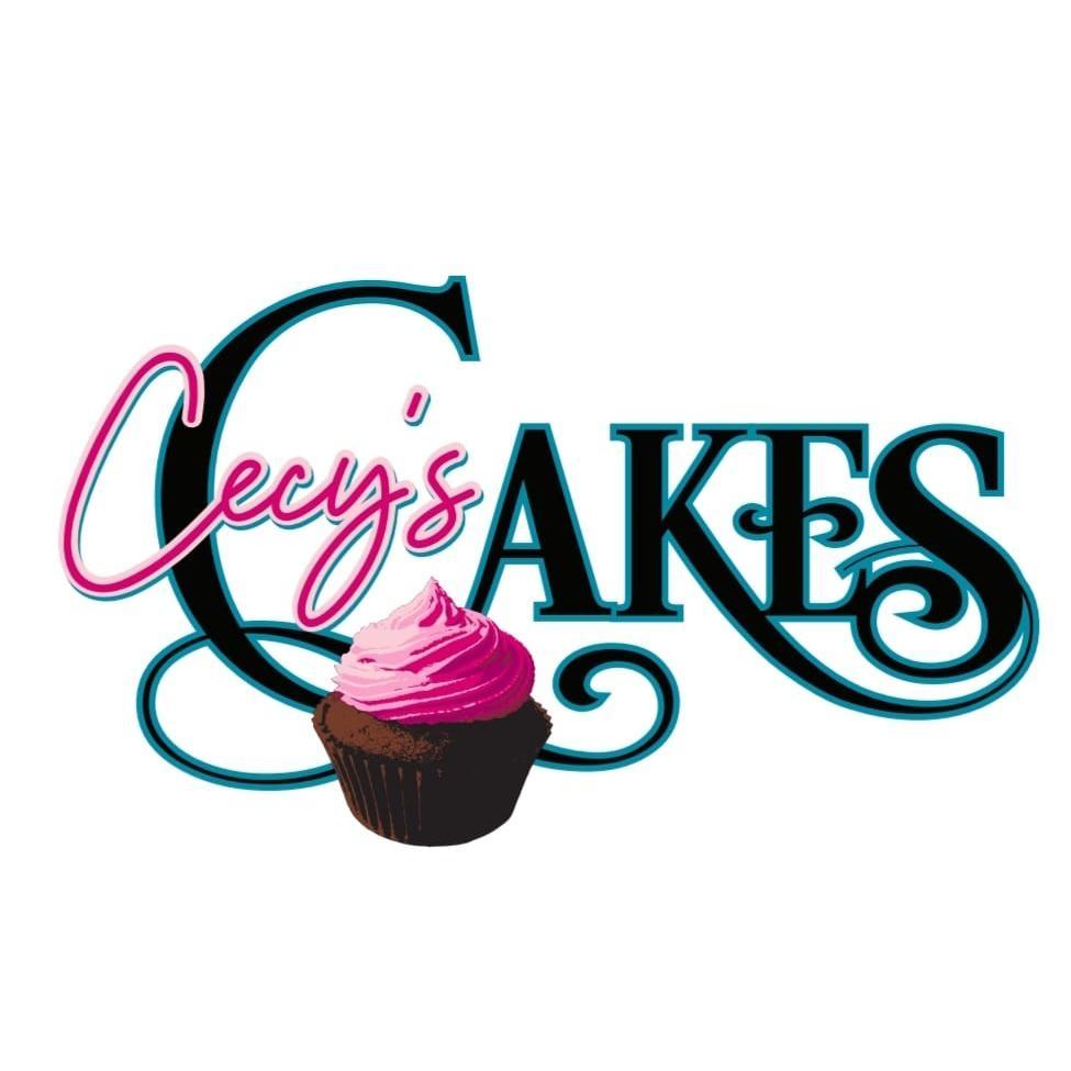 Cecy's Cakes