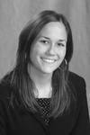 Edward Jones - Financial Advisor: Jessica L Wheeler