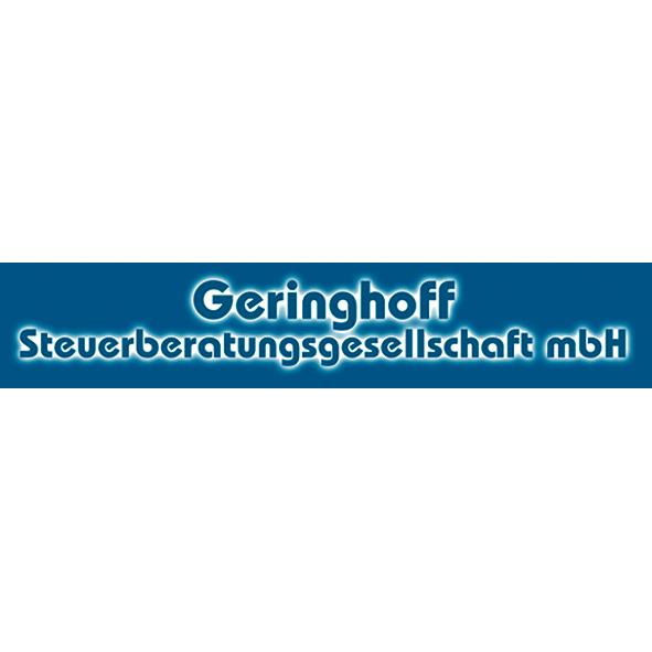 Bild zu Geringhoff Steuerberatungsges.mbH in Karlstein am Main