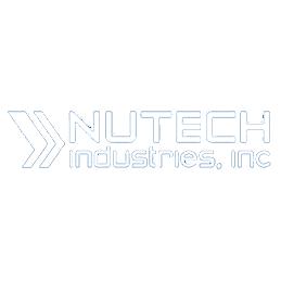 Nutech Industries Inc