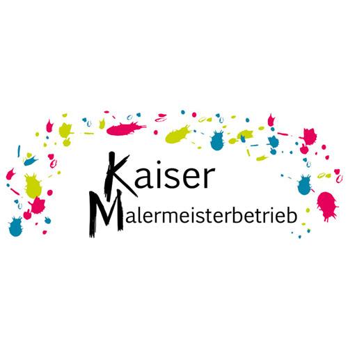 Bild zu Kaiser Malermeisterbetrieb in Wardenburg