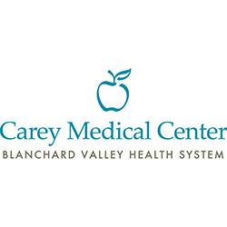 Carey Medical Center