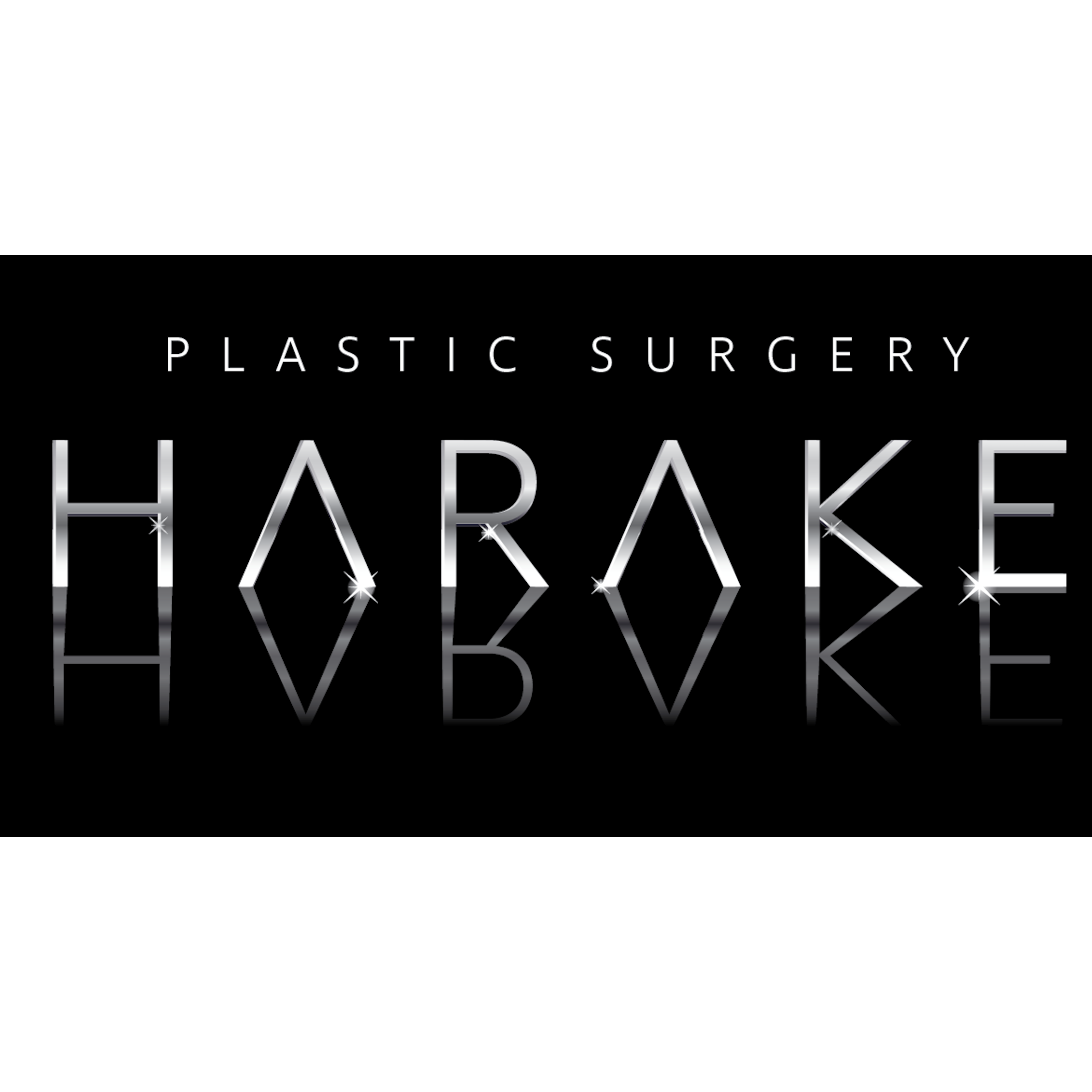 The Harake Institute