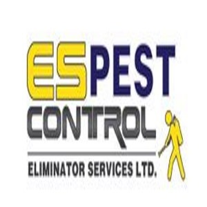 ES Pest Control