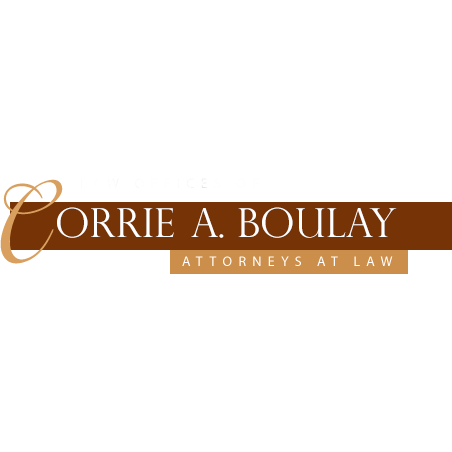 photo of Law Offices of Corrie A. Boulay, LLC