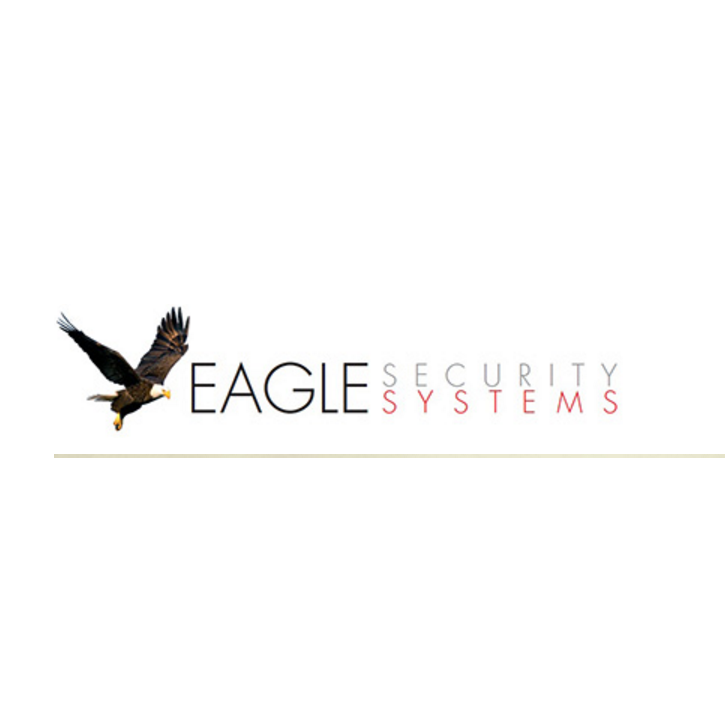 Eagle Security - Canterbury, Kent CT1 3JF - 01843 845444 | ShowMeLocal.com