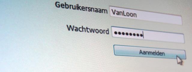 Zuiveringsbedrijf Van Loon