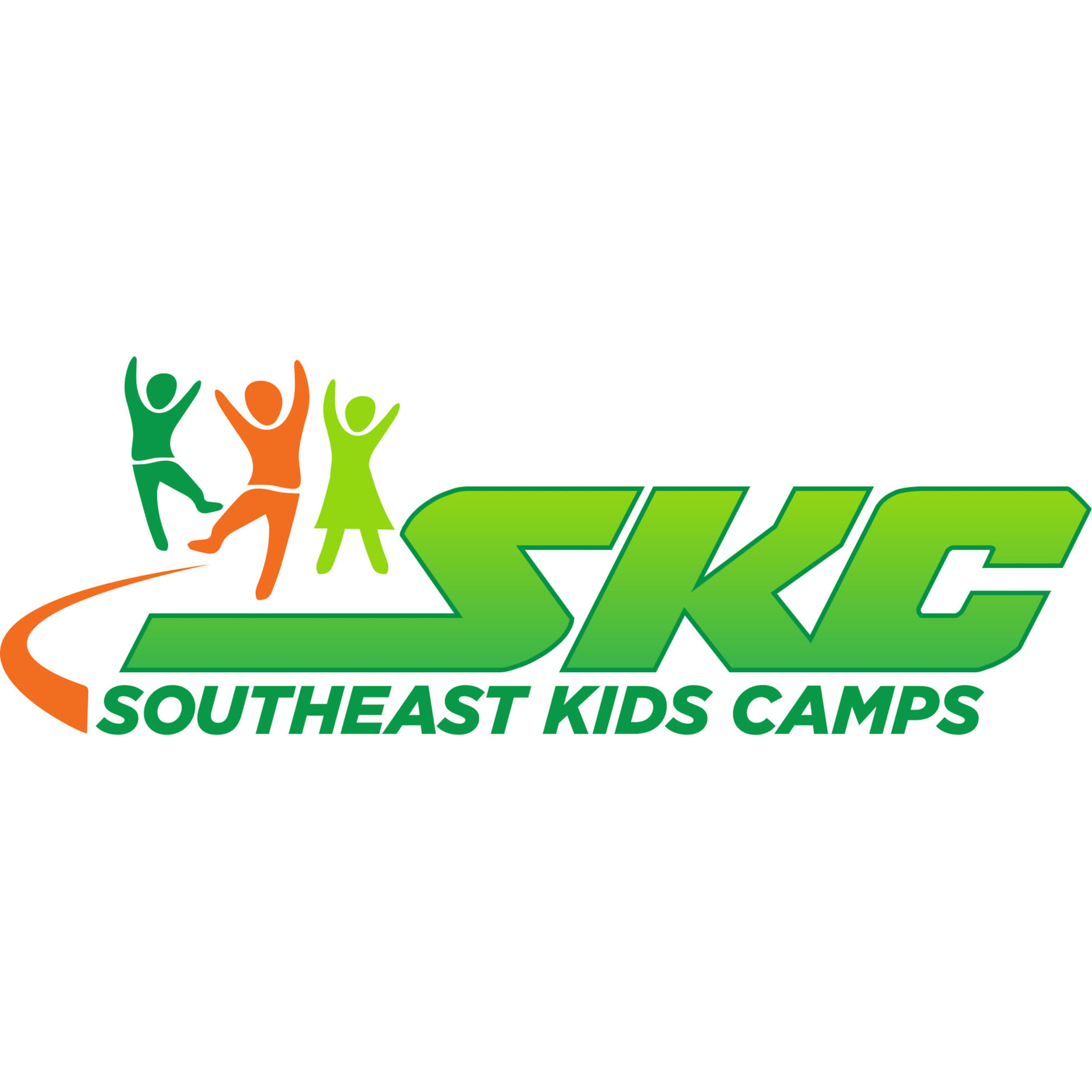 Southeast Kids Camps - Brighton, West Sussex  - 01444 461889 | ShowMeLocal.com