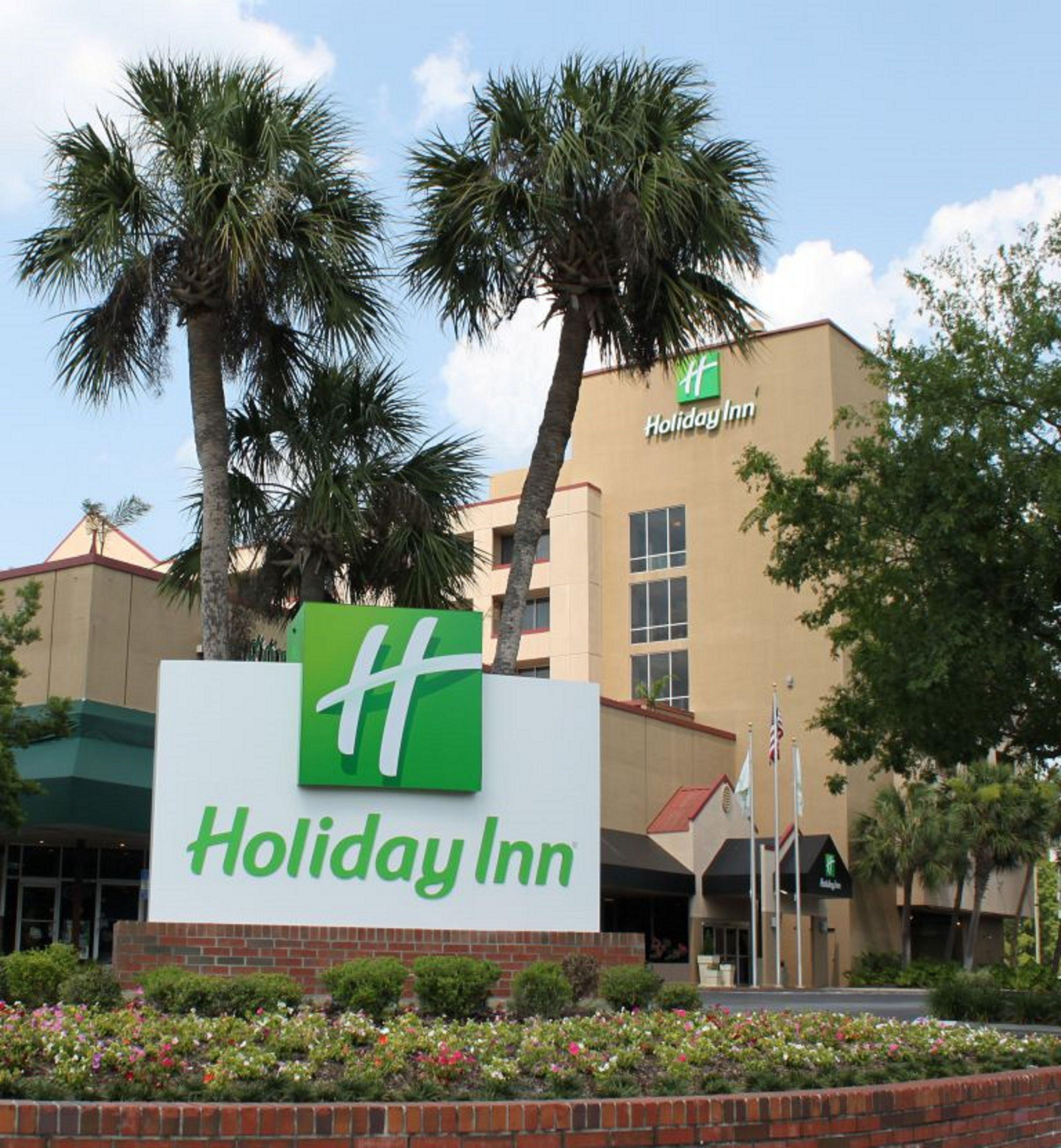 Motels Near Gainesville Fl