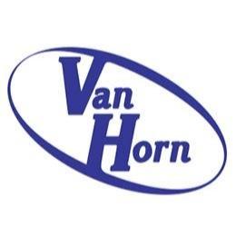 New location same great service at Van Horn Hyundai Sheboygan!