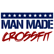 Man Made CrossFit - Cypress, TX 77429 - (713)502-1046   ShowMeLocal.com