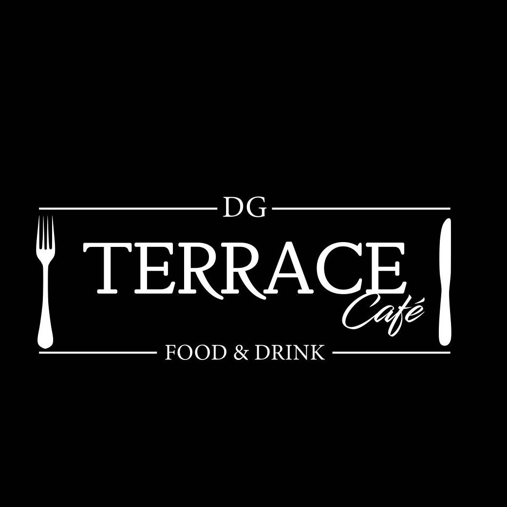 Terrace Café Food&Drink
