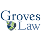 Groves Law - Waterdown, ON L0R 2H0 - (289)895-8951 | ShowMeLocal.com