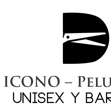 ICONO - PELUQUERIA UNISEX Y BARBERIA