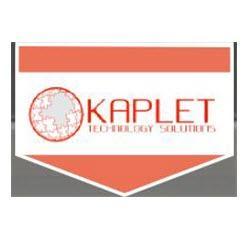 KAPLET TECHNOLOGY SOLUTIONS