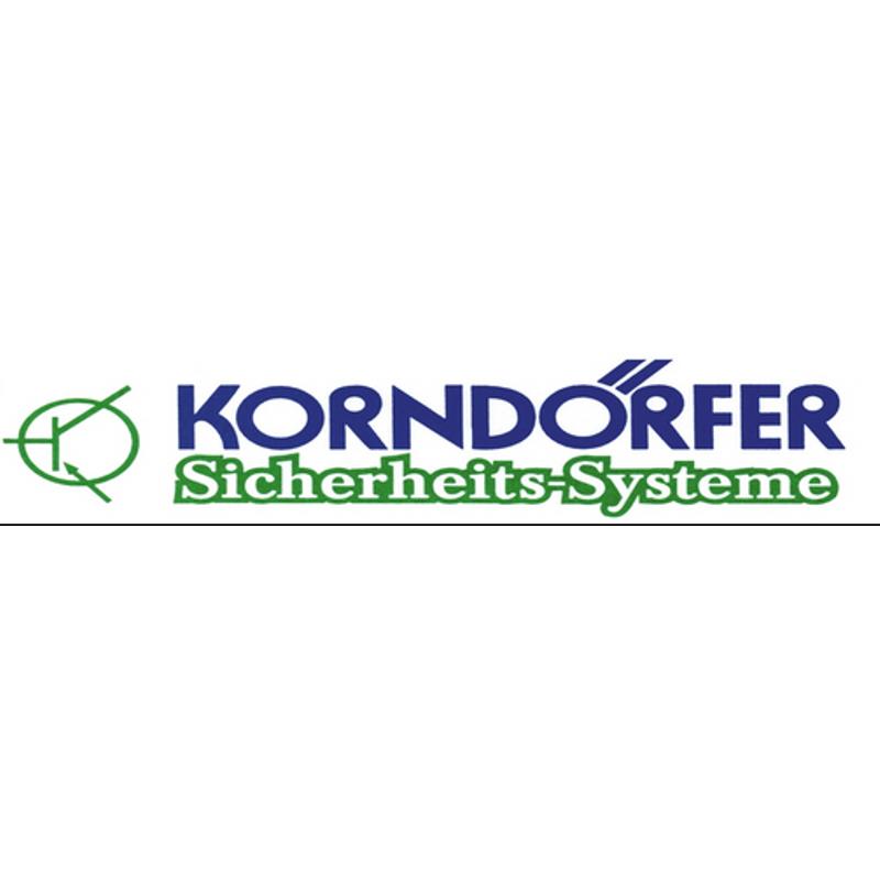 Korndörfer Sicherheitssysteme GmbH
