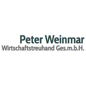 Peter Weinmar Wirtschaftstreuhand Ges.m.b.H.