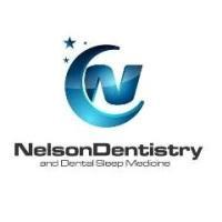 Nelson Dentistry and Dental Sleep Medicine - Lutz, FL - Dentists & Dental Services