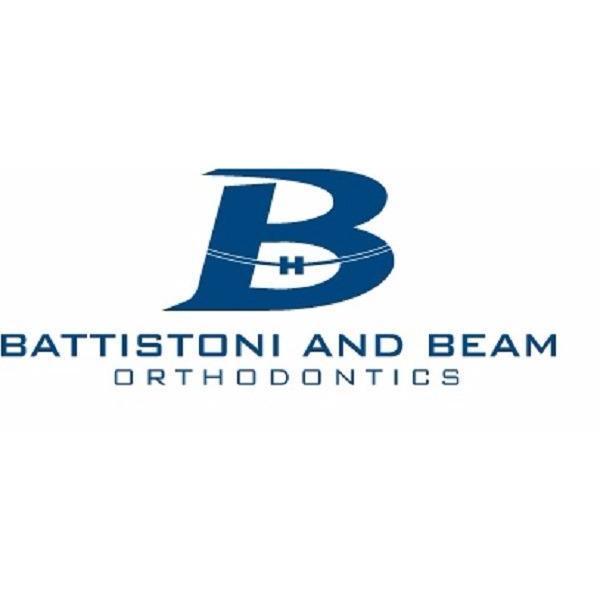 Battistoni and Beam Orthodontics - La Grange, IL - Dentists & Dental Services