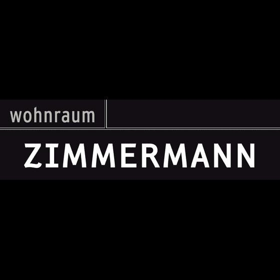 Möbel Zimmermann Gmbh Geplantes Wohnen Möbelhaus Und Tischlerei
