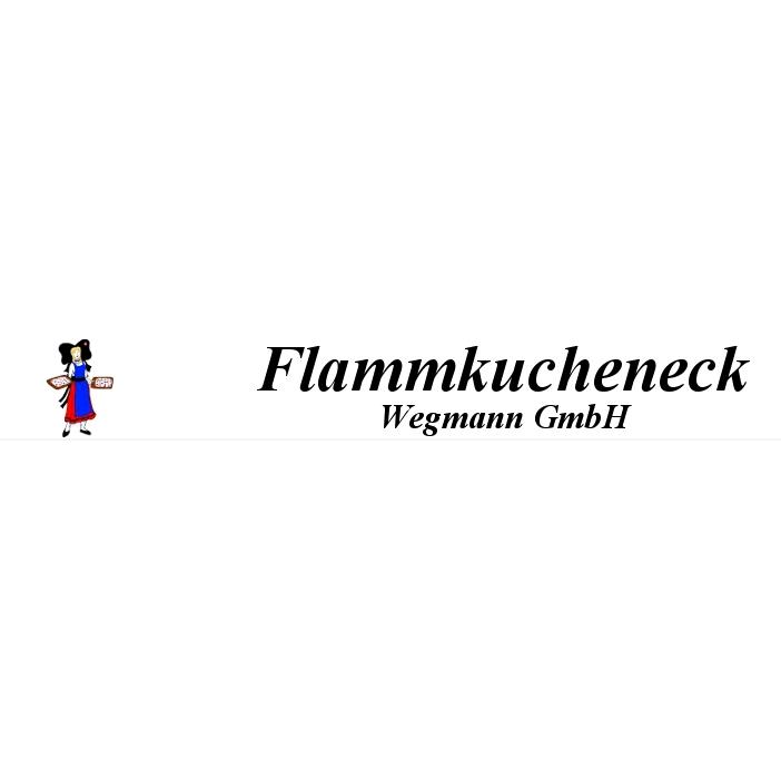 Bild zu Flammkucheneck Wegmann GmbH in Oberotterbach in der Pfalz