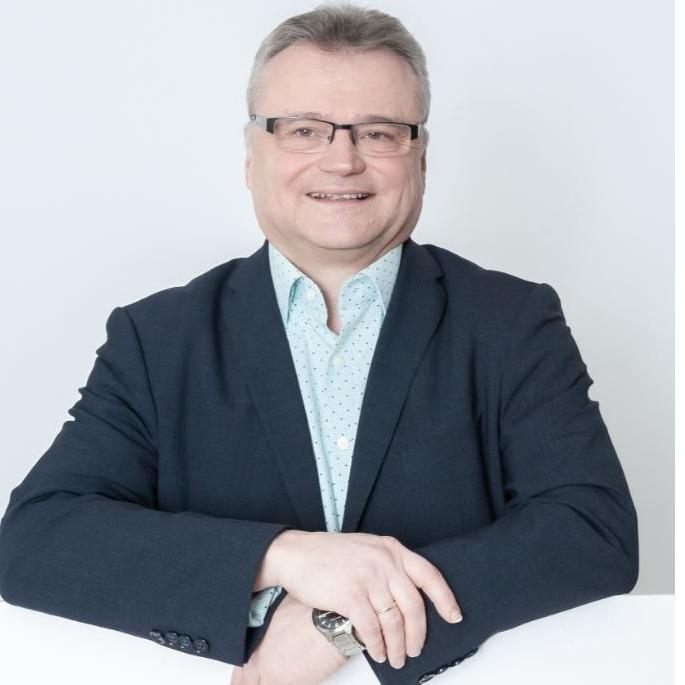 Bild zu Versicherungsmakler - Markus Fuhrmann in Neuss