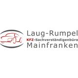 Laug-Rumpel GmbH KFZ-Sachverständigenbüro