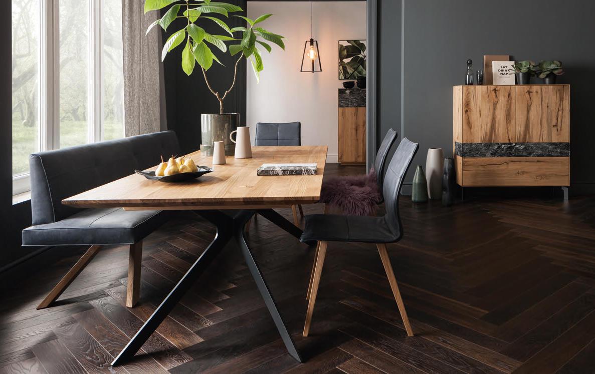 a m s m bel einrichtungsh user in montabaur hunsr ckstra e 1. Black Bedroom Furniture Sets. Home Design Ideas
