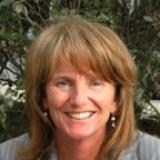 Amy Chipman - RBC Wealth Management Financial Advisor - Portland, ME 04101 - (207)756-6158 | ShowMeLocal.com