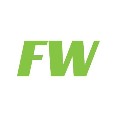 Fitness World - Evansville, IN - Vocational Schools