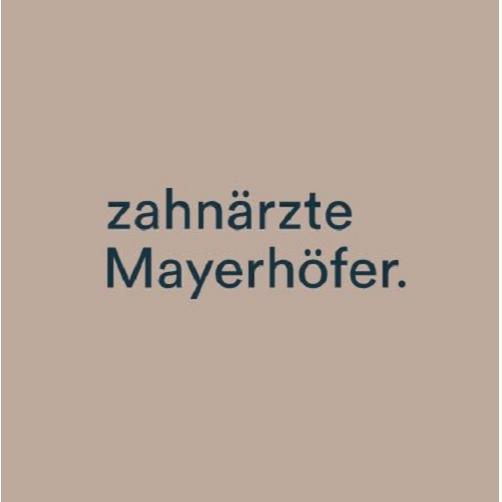 Bild zu zahnärzte Mayerhöfer in Willich