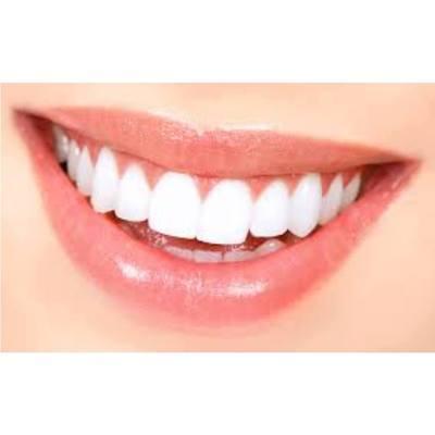 S.D.E. Servizi Dentali Express
