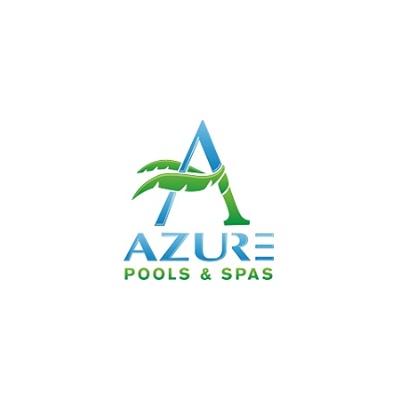 Azure Pools & Spas - Monroe, LA - Swimming Pools & Spas
