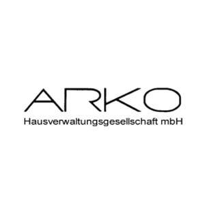 Bild zu ARKO Hausverwaltungsgesellschaft mbH in Mannheim