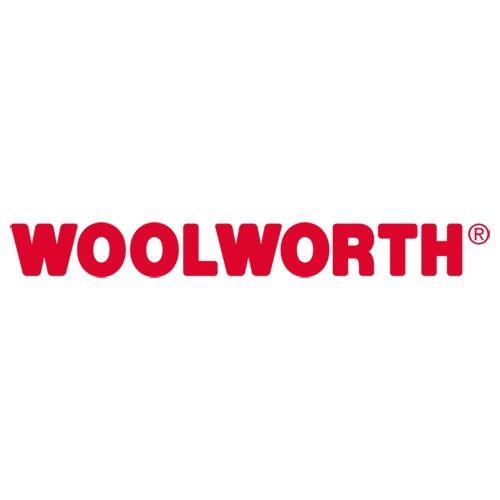 Logo von Woolworth