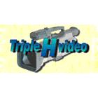 Triple H Video