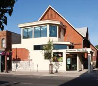 Pilkington Law Firm - Sudbury, ON P3E 5J8 - (705)242-0027   ShowMeLocal.com