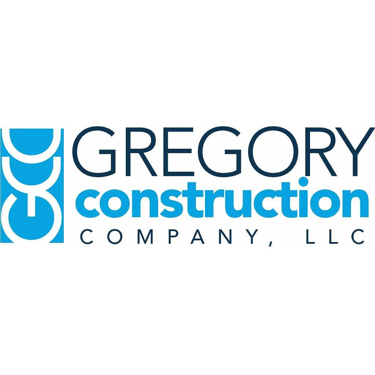 Gregory Construction Company LLC - Indianapolis, IN 46227 - (317)742-0222 | ShowMeLocal.com