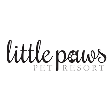 Little Paws Pet Resort - Yakima, WA - Pet Grooming