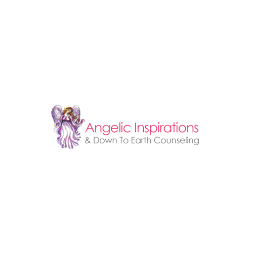 Angelic Inspirations & Down to Earth Counseling