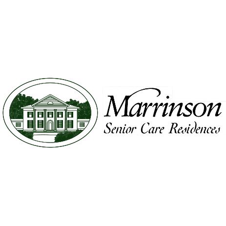 Respite Care Service - A Marrinson Senior Care Residence