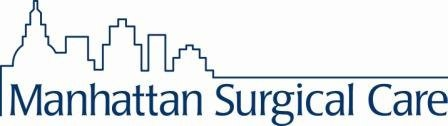 Manhattan Surgical Care