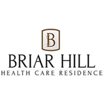 Briar Hill Health Care Residence