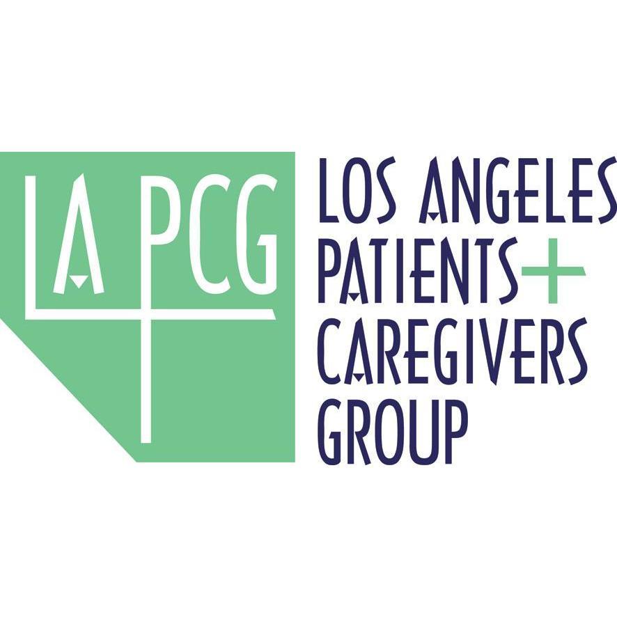 Los Angeles Patients & Caregivers Group LAPCG