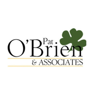 Jamie Woodall Real Estate with Pat O'Brien and Associates